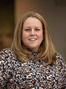 Susan van Bussel